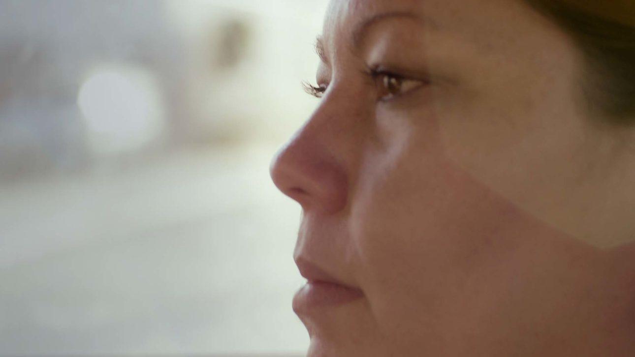 Kief Davidson - Toyota - Saving Sight